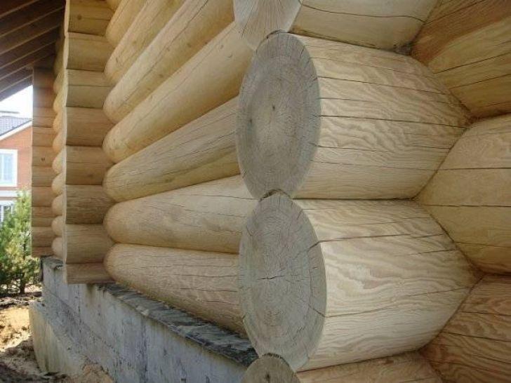 Микаут и Микаут -1 хорошие отбеливатели для древесины.