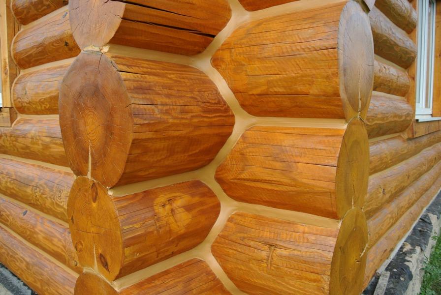 Герметик для дерева лучший по качеству и цене